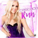 Cascada-Run-2017-2480x2480