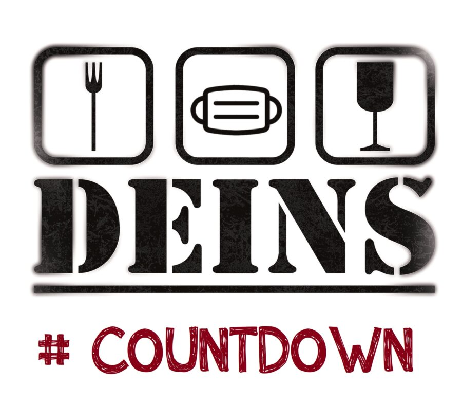 DEINS.AKTUELL – Es geht wieder los !!!